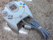 SEGA Dreamcast DREAMCAST CONTROLER